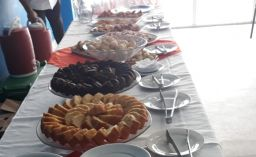 Evento Coffee break 29.04.19